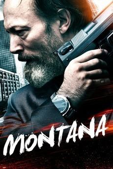 Montana (2014 film) Montana 2014 directed by Mo Ali Reviews film cast Letterboxd