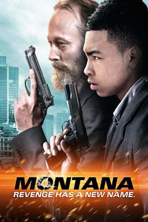 Montana (2014 film) t0gstaticcomimagesqtbnANd9GcTJjF9exKmLgGtuQ