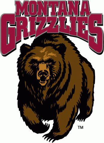 Montana Grizzlies football httpssmediacacheak0pinimgcomoriginalsc8