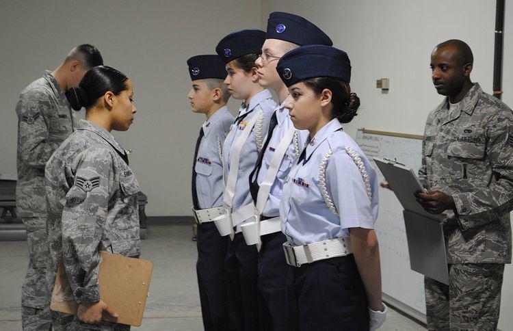 Montana Wing Civil Air Patrol