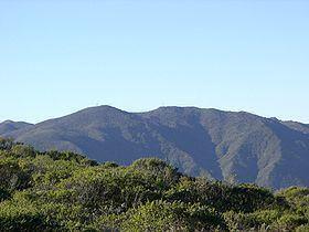 Montara Mountain httpsuploadwikimediaorgwikipediacommonsthu