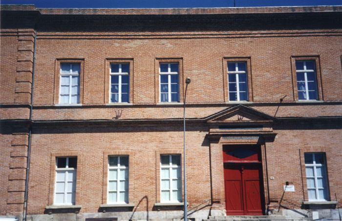 Montauban in the past, History of Montauban