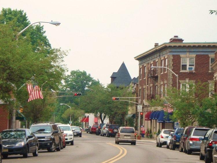 Montclair, New Jersey httpsuploadwikimediaorgwikipediaencceStr