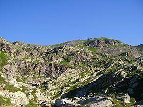 Monte Camino httpsuploadwikimediaorgwikipediacommonsthu