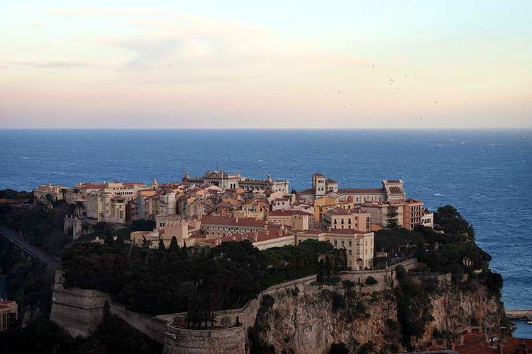 Monte Carlo in the past, History of Monte Carlo