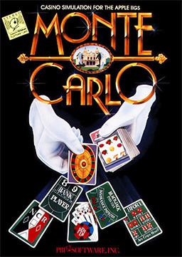 Monte Carlo (video game) httpsuploadwikimediaorgwikipediaen005Mon