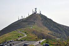 Monte Fasce httpsuploadwikimediaorgwikipediacommonsthu