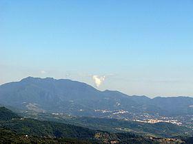 Monte Gelbison httpsuploadwikimediaorgwikipediacommonsthu