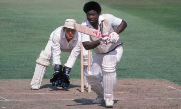 Best and Worst Monte Lynch Surrey and England cricketer The