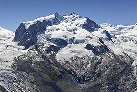 Monte Rosa httpsuploadwikimediaorgwikipediacommonsthu