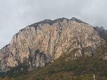Monte San Martino (Lecco) httpsuploadwikimediaorgwikipediacommonsthu