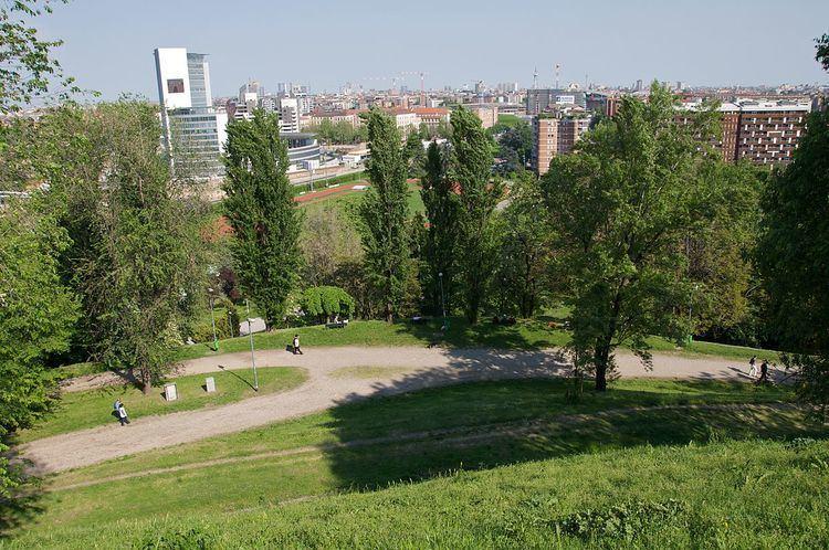 Monte Stella (Milan) httpsuploadwikimediaorgwikipediacommonsthu