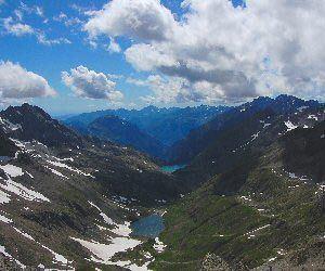 Monte Torena httpswwwvienormaliitimagesfotocime1012tor