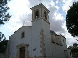 Montealegre del Castillo httpsuploadwikimediaorgwikipediacommonsthu