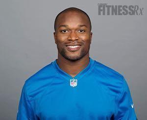 Montell Owens fitnessrxformencomwpcontentuploads201307FIT