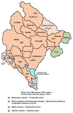 Montenegrins httpsuploadwikimediaorgwikipediacommonsthu
