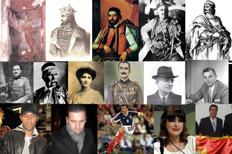 Montenegrins tngnFamous Montenegrinspng Wikipedia