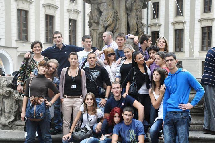 Montenegrins The Montenegrins Archive ForumBiodiversitycom Anthropology
