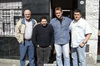 Montenegrins Montenegrocom In Argentina3A With The Montenegrins In General