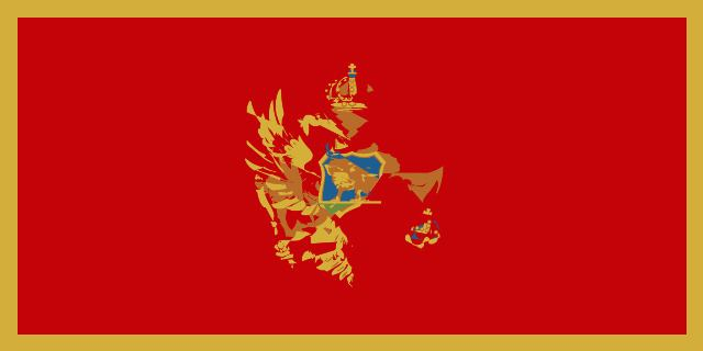 Montenegro httpsuploadwikimediaorgwikipediacommons66
