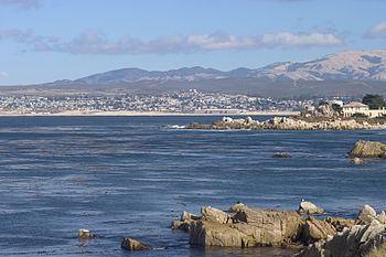 Monterey Bay httpsuploadwikimediaorgwikipediacommonsthu