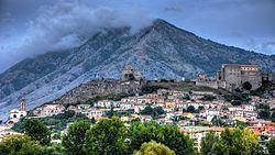 Montesarchio httpsuploadwikimediaorgwikipediacommonsthu