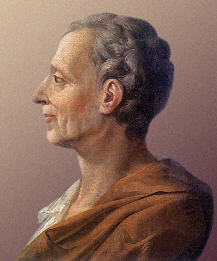 Montesquieu Montesquieu Wikipedia the free encyclopedia