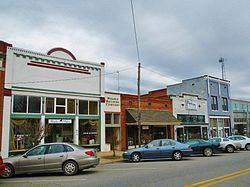 Montevallo, Alabama httpsuploadwikimediaorgwikipediacommonsthu