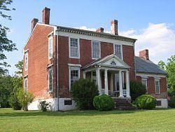 Montezuma (Norwood, Virginia) httpsuploadwikimediaorgwikipediacommonsthu