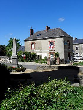 Montflours httpsuploadwikimediaorgwikipediacommonsthu