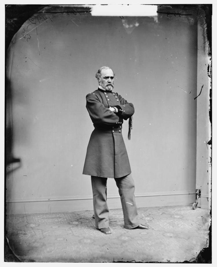Montgomery C. Meigs Montgomery C Meigs Engineer of the Capitol Architect of the