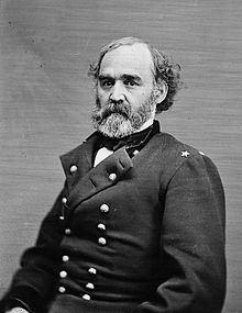 Montgomery C. Meigs httpsuploadwikimediaorgwikipediacommonsthu