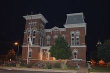 Montgomery County, Illinois httpsuploadwikimediaorgwikipediacommonsthu