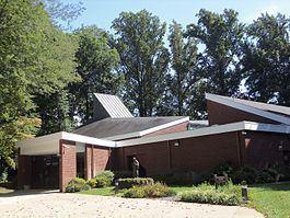 Montgomery Village, Maryland httpsuploadwikimediaorgwikipediacommonsthu