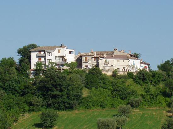 Monticelli (Teramo)