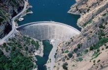 Monticello Dam httpsuploadwikimediaorgwikipediacommonsthu