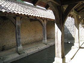 Montigny-Mornay-Villeneuve-sur-Vingeanne httpsuploadwikimediaorgwikipediacommonsthu