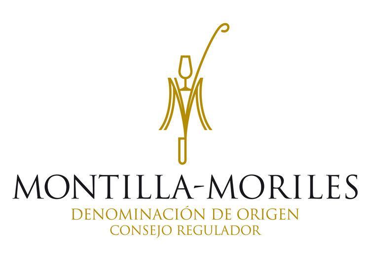 Montilla-Moriles XXX Cata del Vino MontillaMoriles Blog de artencordoba
