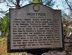 Montpier httpsuploadwikimediaorgwikipediacommonsthu
