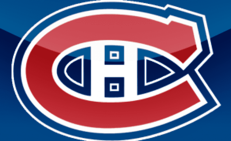 Montreal Canadiens Montreal Canadiens Social Media Guide