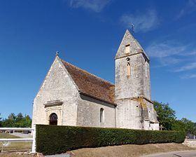 Montreuil-la-Cambe httpsuploadwikimediaorgwikipediacommonsthu