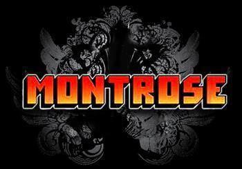 Montrose (band) Montrose discography lineup biography interviews photos