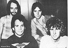Montrose (band) httpsuploadwikimediaorgwikipediaenthumb1