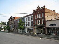 Montrose, Pennsylvania httpsuploadwikimediaorgwikipediacommonsthu