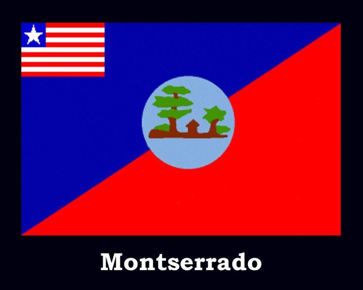 Montserrado County Beautiful Landscapes of Montserrado County