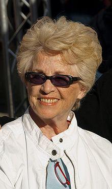 Montserrat Carulla httpsuploadwikimediaorgwikipediacommonsthu