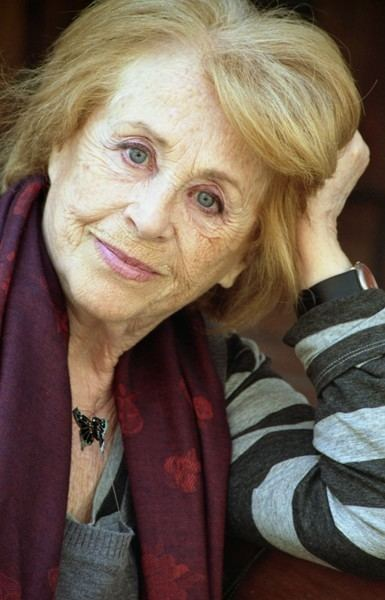 Montserrat Carulla Actrices ActressMontserrat Carulla