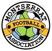 Montserrat national football team httpsuploadwikimediaorgwikipediaenaa6Mon