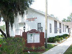 Montverde, Florida httpsuploadwikimediaorgwikipediacommonsthu
