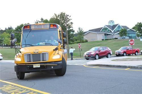 Montville Township School District wwwmontvillenetcmslib3NJ01001247Centricity